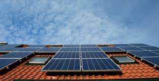 Advantages that Homeowners can Get from Solar Battery Storage Systems