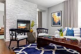 Benefits of Hiring an Interior Design Company