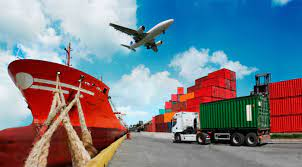 How Freight Forwarders Can Help Your Business