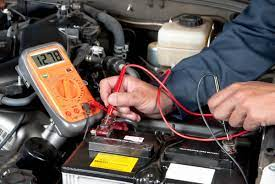 What Is the Importance of Car Batteries?
